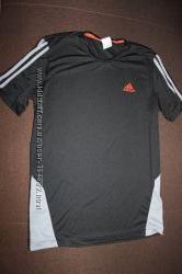 Продам футболки ADIDAS