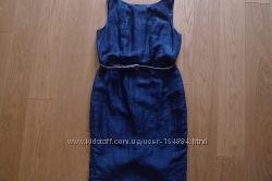 Платье Marks&Spenser р. 12 Аutograph