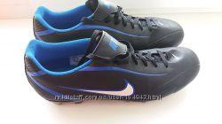 Бутсы Nike Rio FG