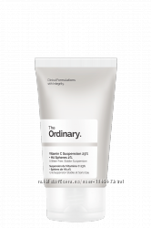 The Ordinary Витамин С 23 гиалуроновая кислота