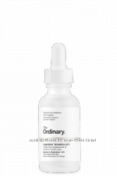 The Ordinary Аргирелин 10