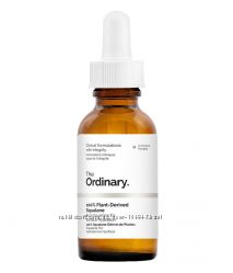 The Ordinary Сквалановое масло 100 натуральное