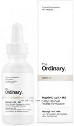 The Ordinary Матриксил 10 HA