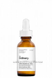 The Ordinary Caffeine solution 5EGCG сыворотка для области вокруг глаз