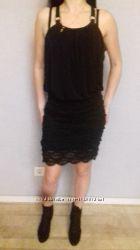 Секси платья от Guess