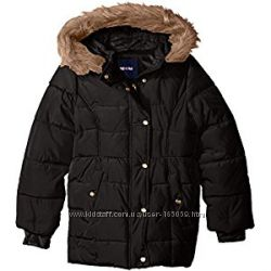 Куртка Limited Too, 10-12 р.