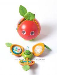 Развивающая игрушка Яблоко от TinyLove    Новинка