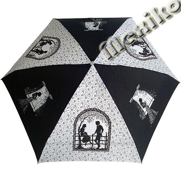 Зонты ZEST механика 5 сложений, цветной. Цена 580 грн.