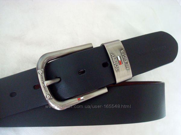 Кожаные ремни Копии брендов. Ширина 3,8 см Цена 350 грн