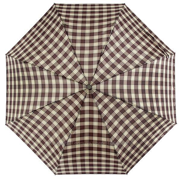 Расцветки зонтов ZEST-женский-полный автомат,клетка. Цена 650 грн.