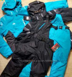 Мужские горнолыжные костюмы Rossignol. Лыжные куртки и брюки.