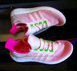 Женские Кроссовки Adidas Сlimachill Sonic Boost S78250. Оригинал.