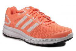 Кроссовки для бега Adidas duramo 6 w B39765. Оригинал