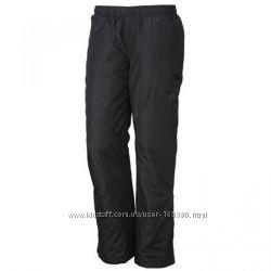 Брюки штаны теплые Adidas Winter Datcha Climawarm. W50418. Оригинал