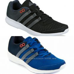 Кроссовки Adidas lite runner m B23323, B23324. Оригинал, 1190 грн ... 26e8526c123