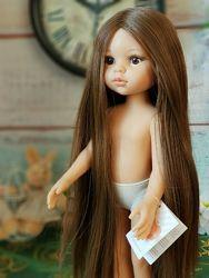 Новые брендовые куклы Paola Reina, Испания. Оригинал