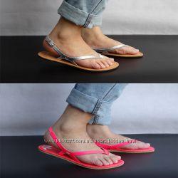 Новые сандалии Adidas FORUMETTE W. Оригинал.