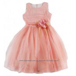 платье WOJCIK Lady Diamond