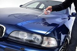 Жидкое стекло - Silane Guard- защита, блеск нового авто