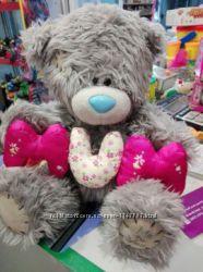 Мишка Тедди . Teddy Bear MUM