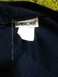 cherokee юбка-шорты