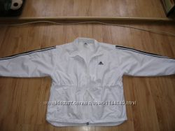 ветровка олимпийка Adidas