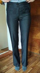 Офисные брюки р. XS-S