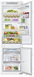 Встраиваемый холодильник ELECTROLUX, SAMSUNG, BEKO, BOSCH, WHIRLPOOL дешево
