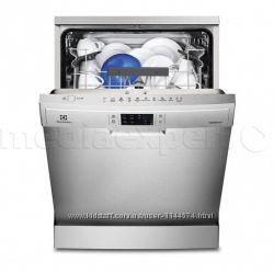 Новые Посудомоечные машины BOSCH BEKO ELECTROLUX WHIRLPOOL. Дешево с Европы