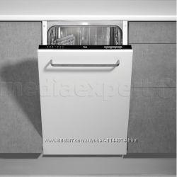 Новые Встраиваемые посудомоечные машины BOSCH SIEMENS BEKO Дешево с Европы