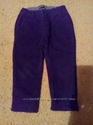 Нарядні штанішки, можна для двійні, близнюків