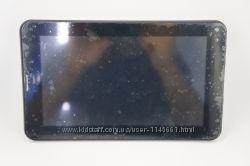 Планшет 7 с 3G M705VW A13