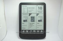 Электронная книга BK 8002.