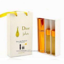 Dior Jadore в подарочной упаковке, 45 мл