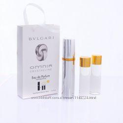 Bvlgari Omnia Crystalline 45 ml
