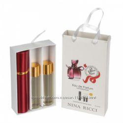 Подарочный набор Nina Ricci Ricci Ricci 45 ml