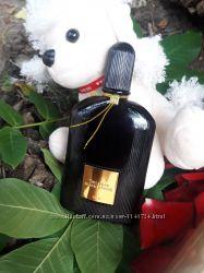 Тестер Tom Ford Black Orchid, edp 100мл