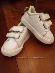 детская обувь H&M 1819 12см