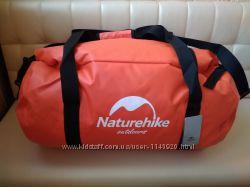 Водонепроницаемая сумка Naturehike 40