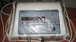 Аппарат Косметологический, ультразвуковой и магнитолазерный МИТ- 11