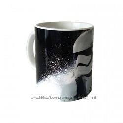 Звездные войны  Star wars чашки