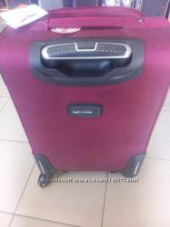 чемодан супер качество польща