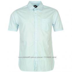 Рубашка pierre cardin poplin