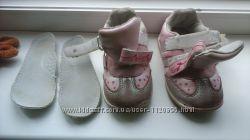 Обувь на деток