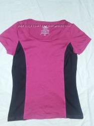 Crane спортивная футболка, р-р 12-14. состояние новой