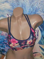 Красивый браллет, р-р XS на 65-70a-b, Victorias Secret