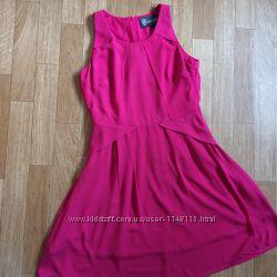 Яркое стильное платье giacomo сезонная скидка