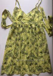 Распродажа платьев срочно очень дешево
