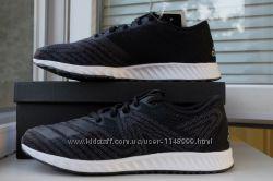 Кроссовки для мужчин ADIDAS Aerobounce pr