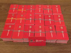 Куплю сим-карты, стартовые пакеты